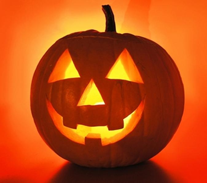Come Fare Zucca Di Halloween Video.Halloween Una Festa Di Vita Centro Studi E Ricerche C T A 102